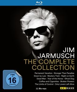 Jim_Jarmusch_Complete-Cover