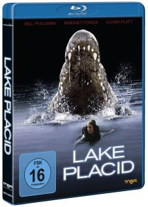Lake_Placid-Cover