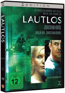 Lautlos-Cover-DVD