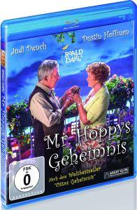Mr_Hoppys_Geheimnis-Cover