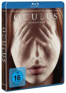 Oculus-Cover