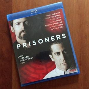 Prisoners-Cover