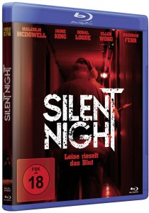 Silent_Night-Cover-BR