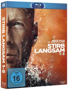 Stirb_langsam-Box-Cover-BR