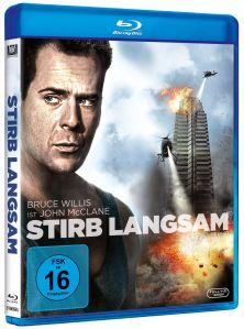 Stirb_langsam-Cover-BR