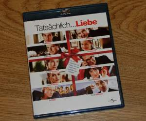 Tatsaechlich_Liebe-Cover