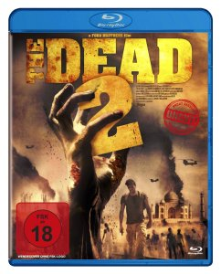 The_Dead_2-CoverBR
