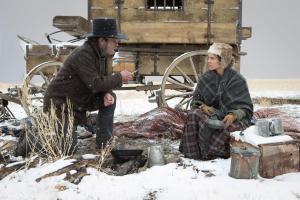 The_Homesman-05