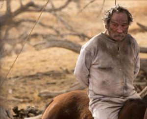 The_Homesman-09