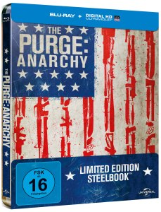 The_Purge_Anarchy-Cover