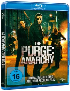 The_Purge_Anarchy-Cover2