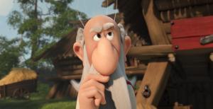 Asterix_im_Land_der_Goetter-15