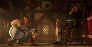 Asterix_im_Land_der_Goetter-17
