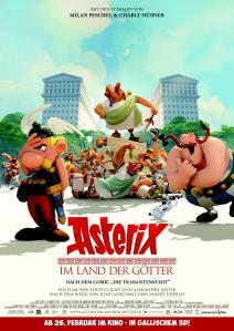 Asterix_im_Land_der_Goetter-Plakat