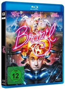 Brazil-Cover-BR