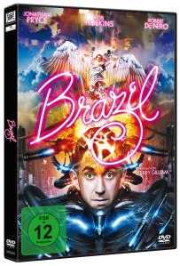 Brazil-Cover-DVD