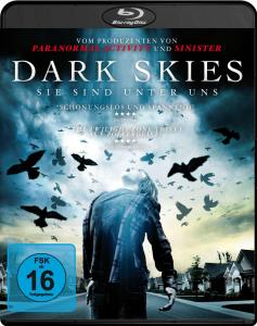 Dark_Skies-Cover