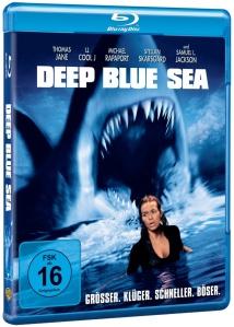 Deep_Blue_Sea-Cover