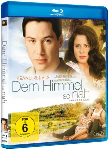 Dem_Himmel_so_nah-Cover