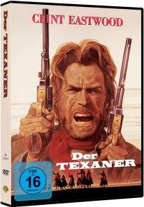 Der_Texaner-Cover-DVD
