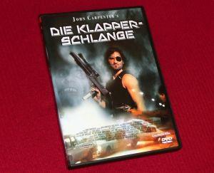 Die_Klapperschlange-Cover