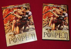 Die_letzten_Tage_von_Pompeji-Cover
