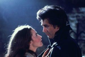 Dracula_1979-17