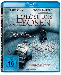 Erloese_uns_von_dem_Boesen-Cover