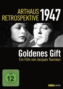 Goldenes_Gift-Cover