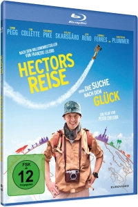 Hectors_Reise-Cover