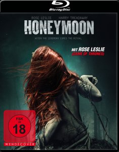 Honeymoon-Cover