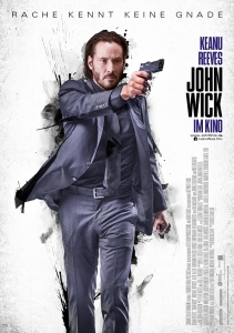 John_Wick-Plakat