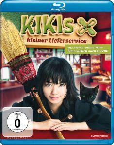 Kikis_kleiner_Lieferservice-Cover