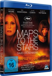 Maps_to_the_Stats-Cover