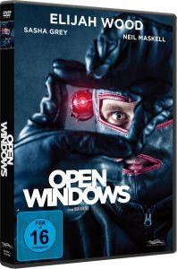 Open_Windows-Cover-DVD