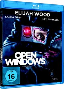 Open_Windows-Cover