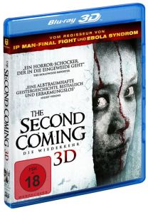 SECOND_COMING_BD3D_Packshot3D