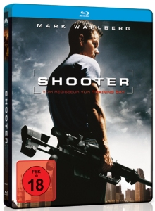 Shooter-Cover-BR-Steel
