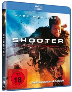 Shooter-Cover-BR