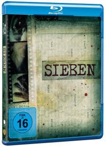 Sieben-Cover-BR