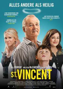 St_Vincent-Plakat
