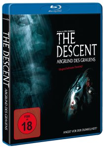 The_Descent-Cover