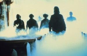 The_Fog-5