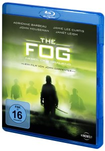 The_Fog-Cover-BR