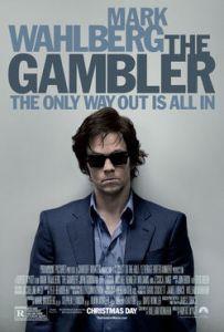 The_Gambler-Poster