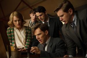The_Imitation_Game-04