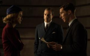 The_Imitation_Game-05