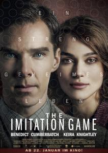 The_Imitation_Game-Plakat