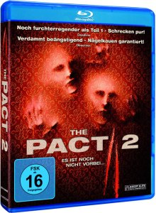 The_Pact_2-Cover