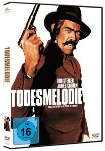 Todesmelodie-Cover-DVD
